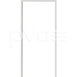 grauthoff futter ei30 f r brandschutzt r cpl uni grau pva ag. Black Bedroom Furniture Sets. Home Design Ideas