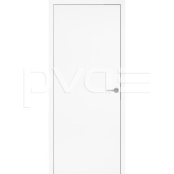 pva ag. Black Bedroom Furniture Sets. Home Design Ideas