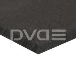 valchromat mdf platte schwarz pva ag. Black Bedroom Furniture Sets. Home Design Ideas