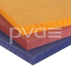 innovus coloured mdf platte berry pva ag. Black Bedroom Furniture Sets. Home Design Ideas