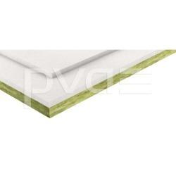 fermacell estrich elemente mit mineralwollen d mmung pva ag. Black Bedroom Furniture Sets. Home Design Ideas