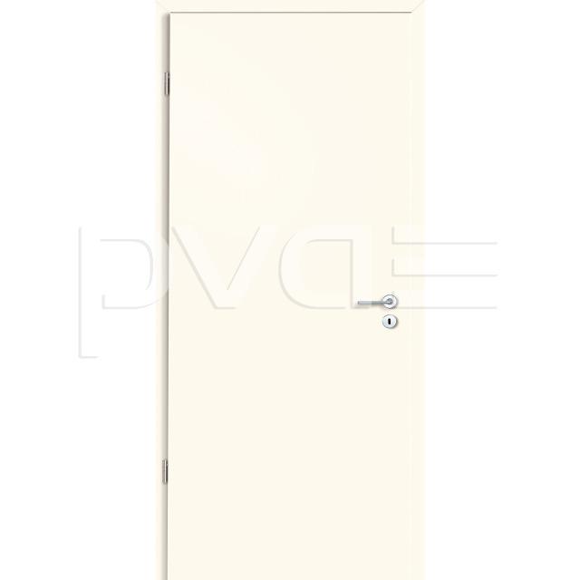 jeld wen optima 30 weiss lackiert ral 9016 wl16 rund pva ag. Black Bedroom Furniture Sets. Home Design Ideas