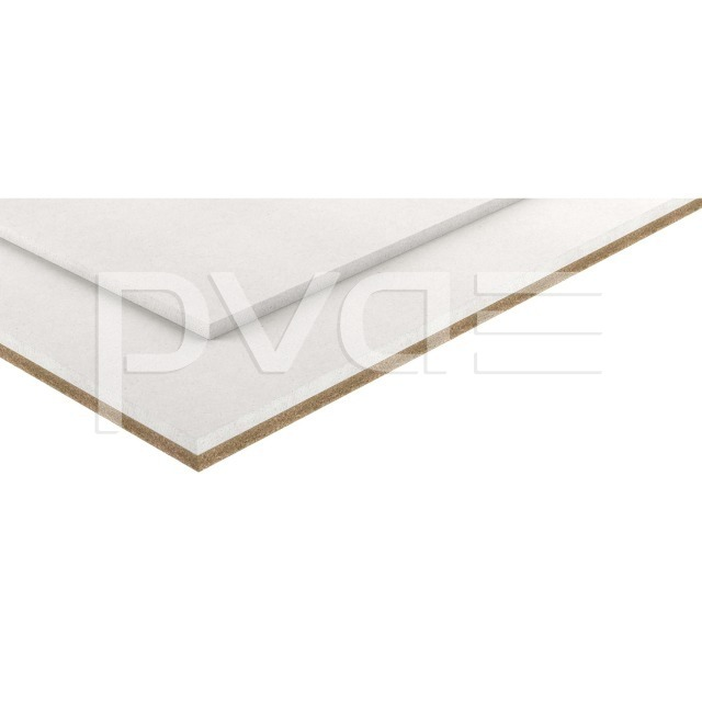 fermacell estrich elemente mit holzfaser d mmung pva ag. Black Bedroom Furniture Sets. Home Design Ideas