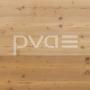 Altholz-Rohling Fichte/Tanne aus Mittellagen kein oder wenig Wurm